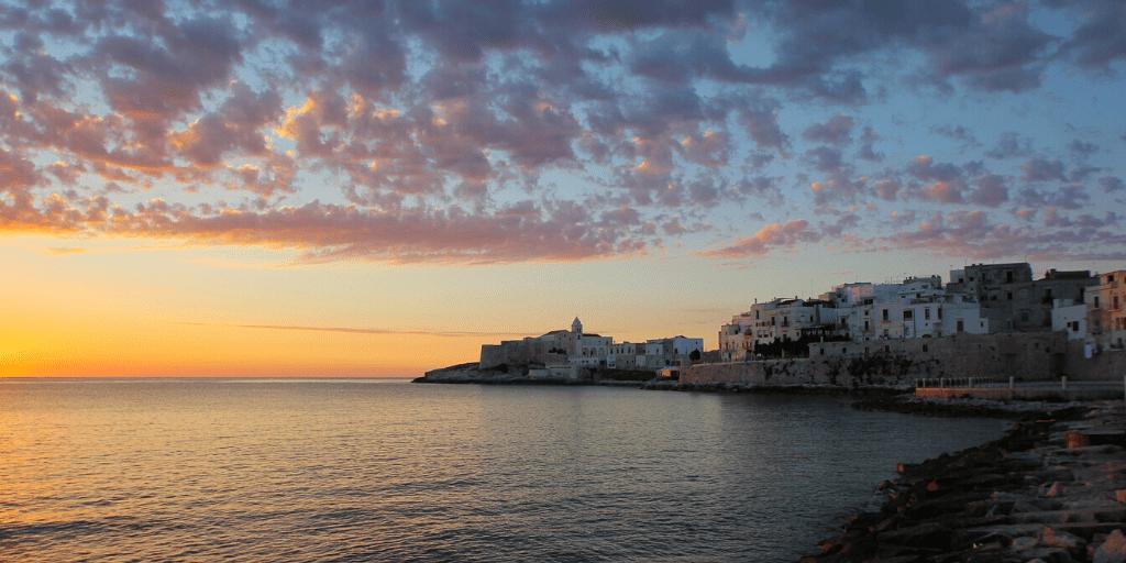 Dopo le feste mettiamoci a dieta… mediterranea