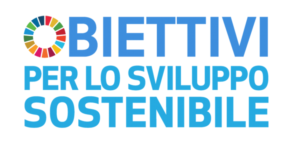 Contributo agli Obiettivi di Sviluppo Sostenibile (SDG)