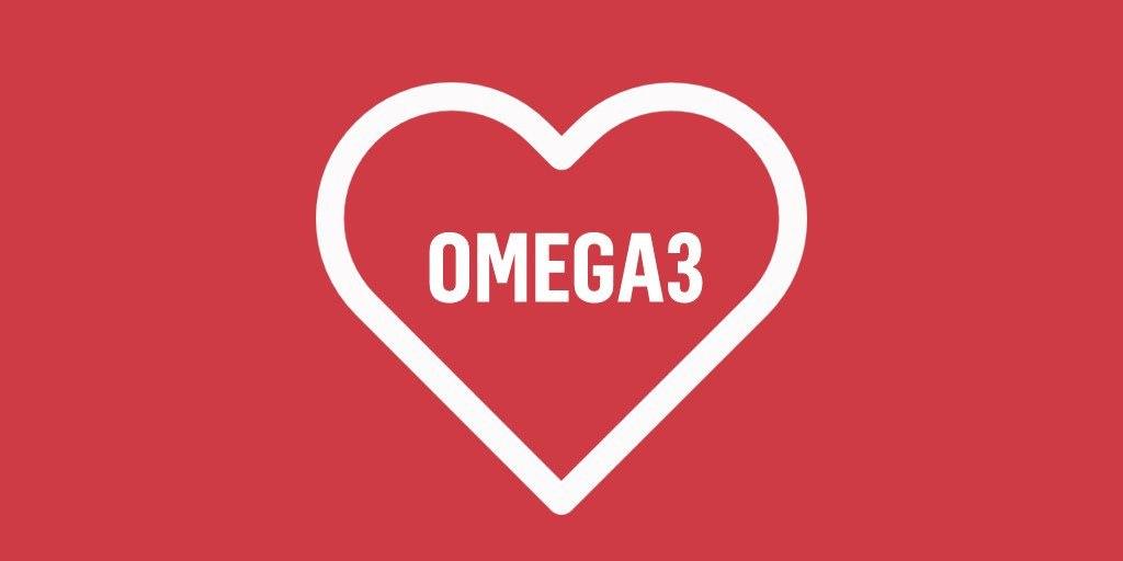 Tutto l'Omega 3 di cui hai bisogno, naturalmente con Pescanova