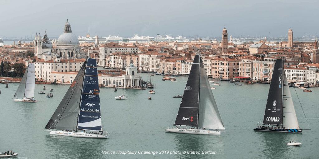 Venice Hospitality Challenge VI Edizione