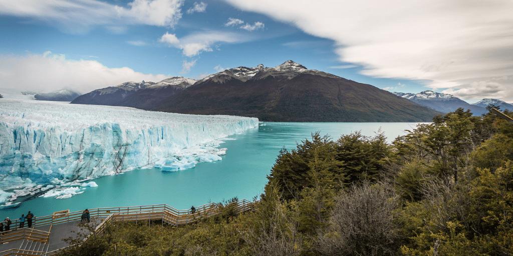 Argentina – Un viaggio che è la fine del mondo
